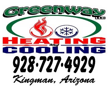 Best HVAC | Kingman AZ | Greenway Heating & Cooling
