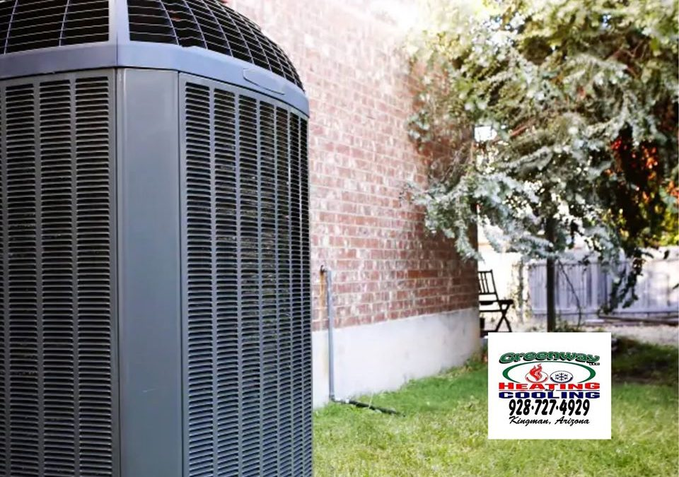 Heat Pump VS Furnace – Which is Best For Your Home?