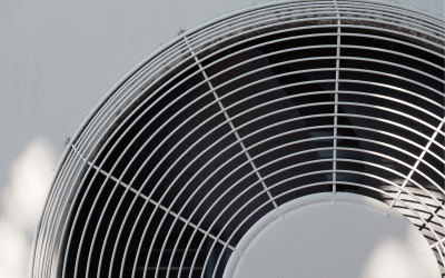 How To Prepare Your HVAC Unit For an Arizona Winter